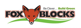 fox-blocks-logo-860x3001-768x268.jpg