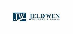 jeldwen logo.jpg
