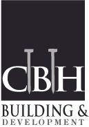 cbh B&W logo.jpg