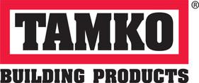 Tamko logo.jpg