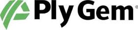 ply gem logo.jpg