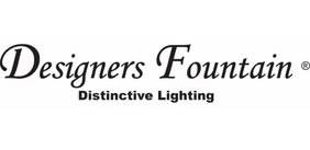 Designers+Fountain logo.webp