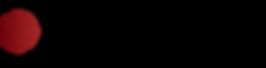modelo 2 projetar (1).png