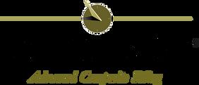 EVERLAST SIDING logo.png