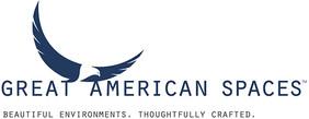great american spaces logo.jpg