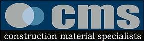 cms logo Croped.jpg