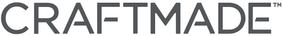 Craftmade logo.png