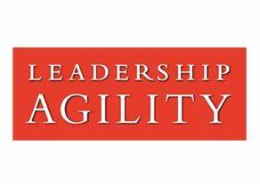 Agility: A Key Element That Spells Success