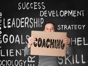 A Concise Guide to Executive Coaching: Definition, Process, and Professional Benefits