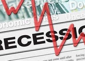 Ready or Not, Recessions Come