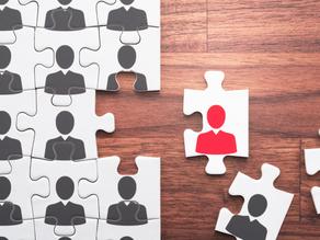 6 Ways Executive Coaching can Maximize your ROI