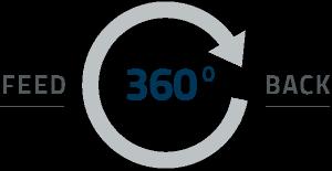 360 Interview