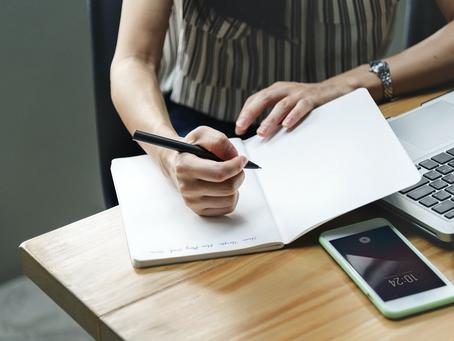 7 Essentials Every Healthcare Entrepreneur Needs for Startup Success