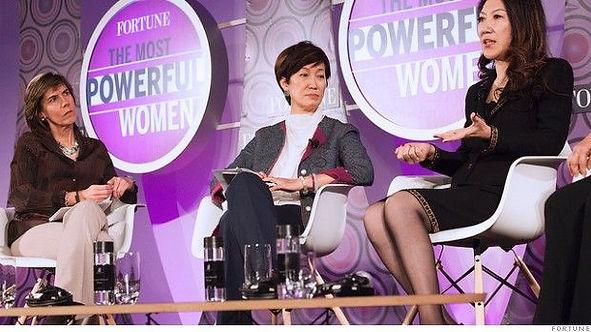 woman executive presence.jpg