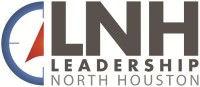 LNH Coaching Session