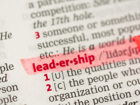 7 Must-Have Characteristics of an Effective Leader