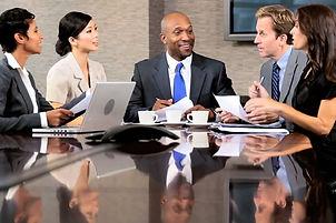 business-meetings 1.jpg