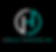 Healthereum Logo.png