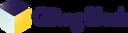 TGB Logo (Plain, Left).png