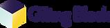 TGB Logo (Plain, Left) (1).png
