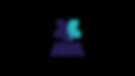 AVA_Logo_CMYK.png