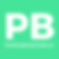 positive blockchain (logo).png