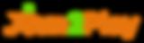 run2play-logo.png