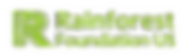 RFF-Green-logo-transparent-background-1-