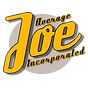 Average JOE Incorporated logo