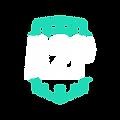 A2P Logo Mint.png