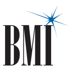 BMI-logo-2018-small.png