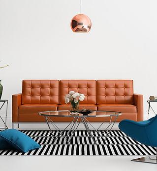 interior design living room sofa