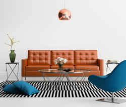 interior design living room sofa