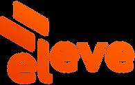 logo_eleve_orange_login.png