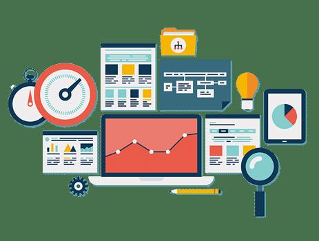 web-marketing-avavo-web-agency.png