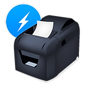 icon.png_w=170&fakeurl=1.png