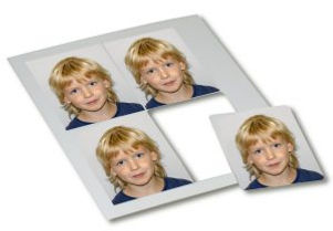 Toby_Passportpis_forads-300x208.jpg