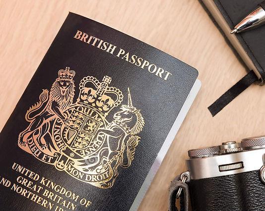 new-british-passport-cover-uk-flat-lay-b