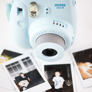 fujifilm-instax-mini-8-camera-09-havecam
