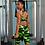 Thumbnail: Arianna Biker Shorts