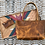 Thumbnail: Abigail Tote with Wallet