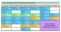 BoF-All Classes for Wix 010120.png