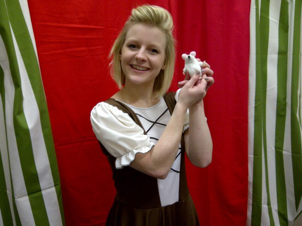 Cinderella 2011 (3)