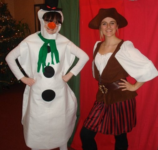 Dick Whittington 2010 (5)