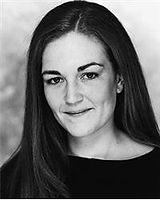 Faye O'Leary