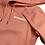 Thumbnail: Heavyweight Organic Cotton Hoodies