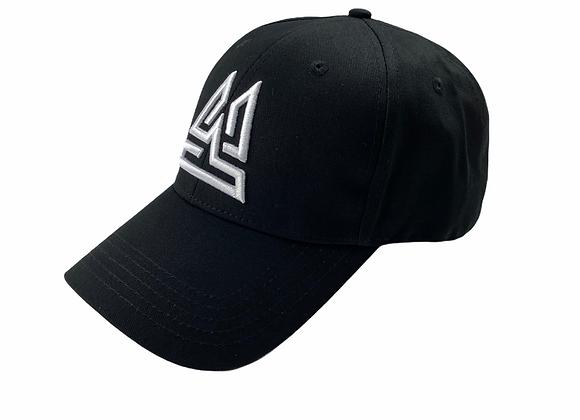 Classic Buckle Back Cap