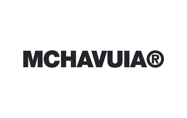 Mchavuia-Design-black-text-copyright-01.