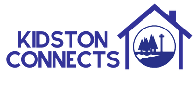 KConnects logo banner.png