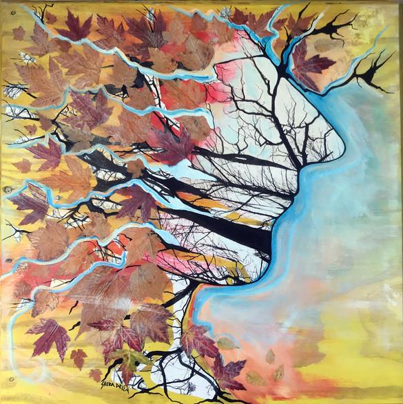trees goddess 4